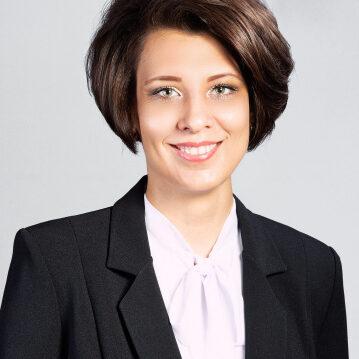 KHodakova-O.V.